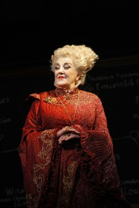 Jeff Busby_Morrible
