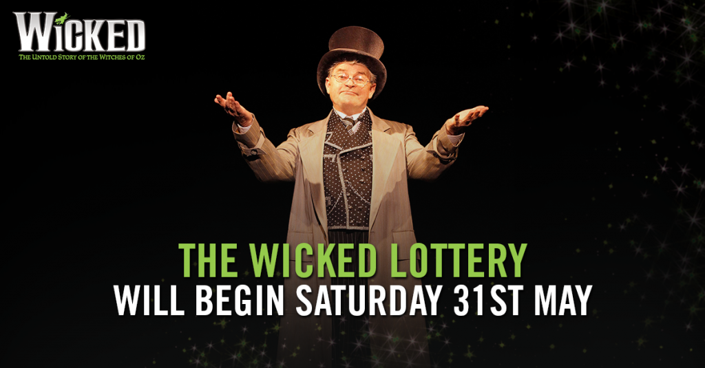 Wicked_Social_Facebook_LOTTERY_Wizard1