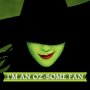 Elphaba.png